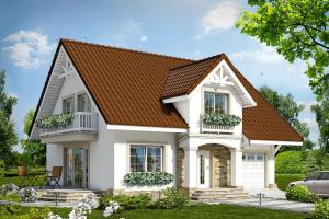 projekt-dom-w-asparagusach-PNG